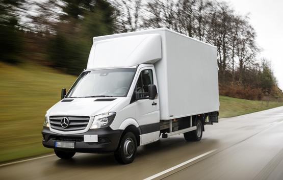 ccs cool car services lkw transporter. Black Bedroom Furniture Sets. Home Design Ideas